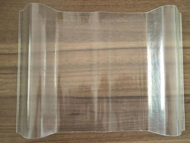 采光板-易熔采光板-艾珀耐特采光板
