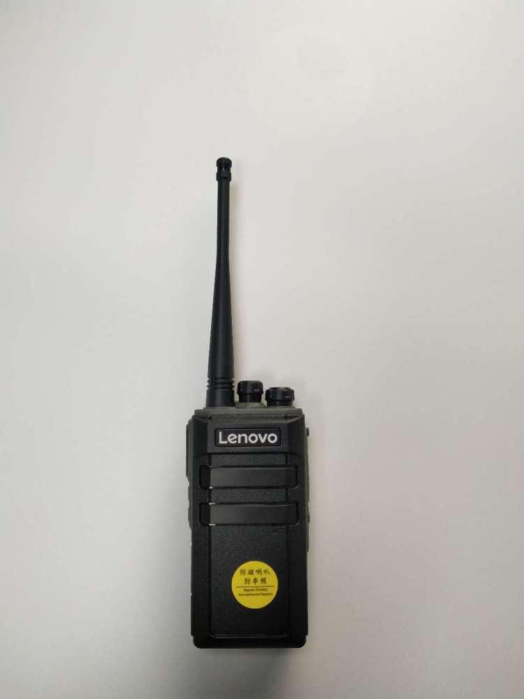 湖南专业对讲机生产与维护湖南质量好的对讲机