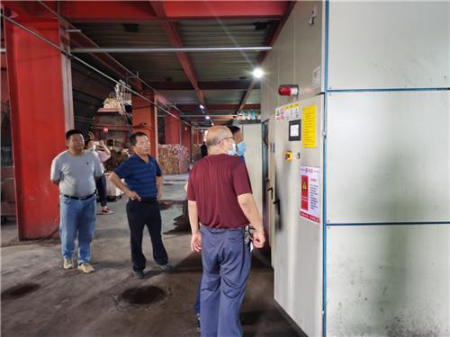 热电厂生物质锅炉脱硝设备厂家
