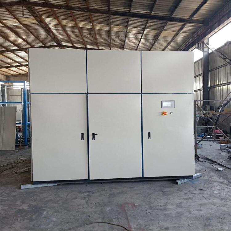 热水锅炉脱硝设备生产厂家