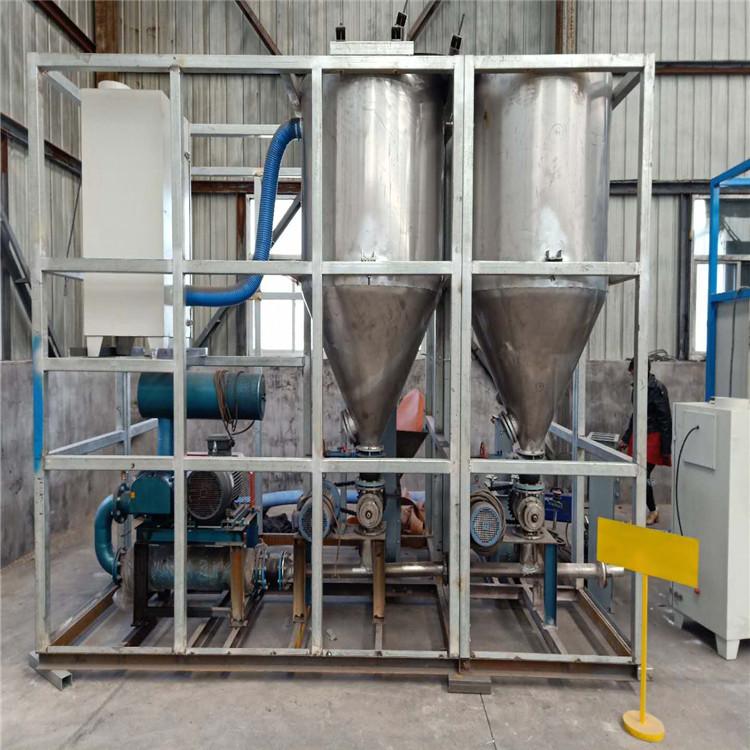 脱硝厂家30吨75吨链条炉脱硝价格
