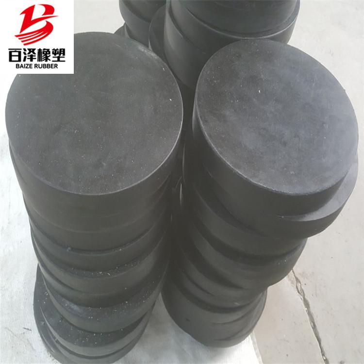 梅州五华GJZ板式橡胶支座施工方法 各种型号齐全物流送货