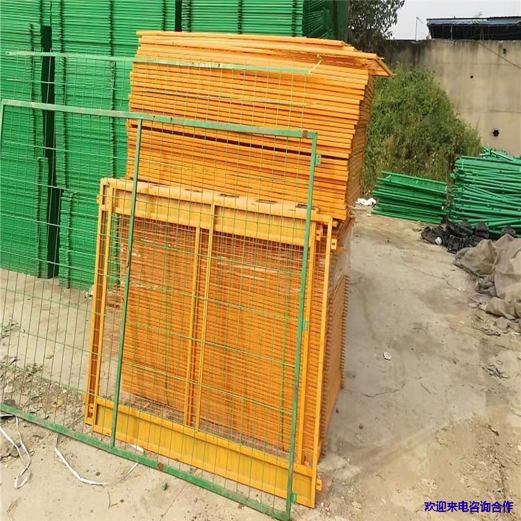铁艺锌钢护栏网、大同护栏网、深州政通(查看)