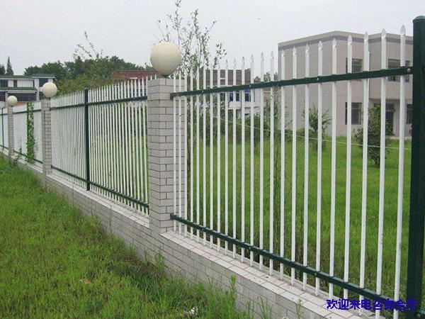 深州政通(图)、勾花护栏网怎么安装、大名护栏网