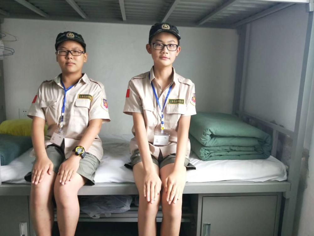 普陀场地、上海培训基地、100人的培训场地