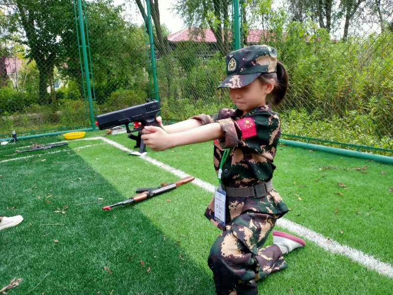 100人的培训场地、上海培训基地、徐汇场地