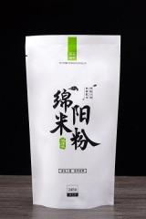 方便米粉和方便面、万高达味(在线咨询)、大连方便米粉