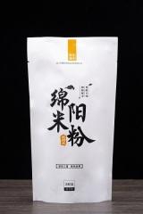 方便米粉、万高达味(在线咨询)、黑河方便米粉