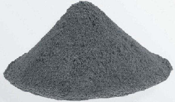 怀化金属硅粉、济南传泽、金属硅粉冶炼金属