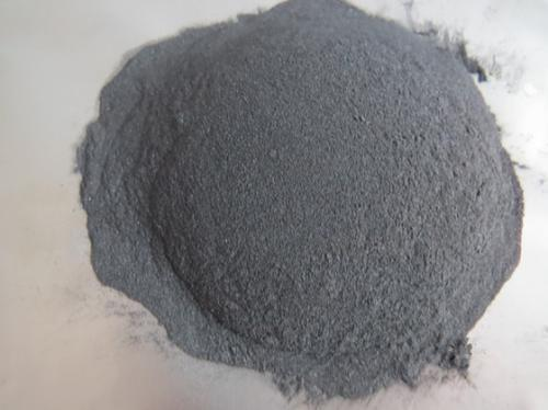 金属硅粉什么颜色、济南传泽、金华金属硅粉
