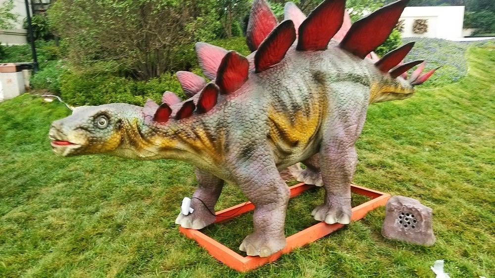 丽水仿真恐龙、仿真恐龙出租、仿真恐龙租赁(商家)