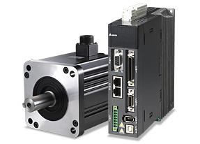 台达伺服驱动器 ASD-B2-1521-B ASDA-B2系列