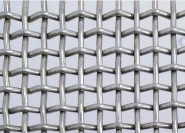 不锈钢丝网编织网、京鹏丝网(在线咨询)、泉州不锈钢丝网