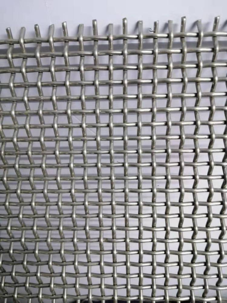 京鹏丝网(图)、不锈钢丝网厂家、乌鲁木齐不锈钢丝网