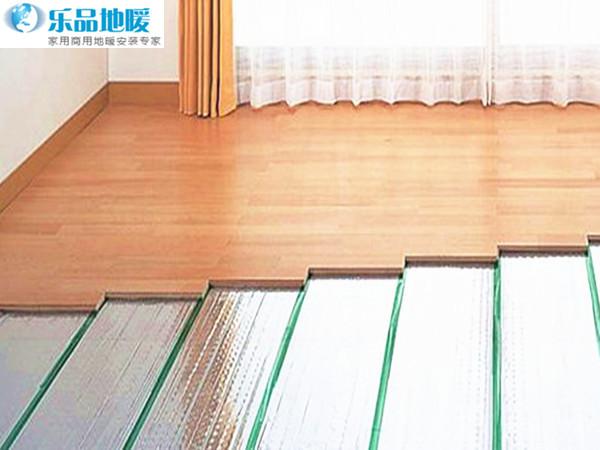 芜湖本地电热线电地暖安装维修较好一家