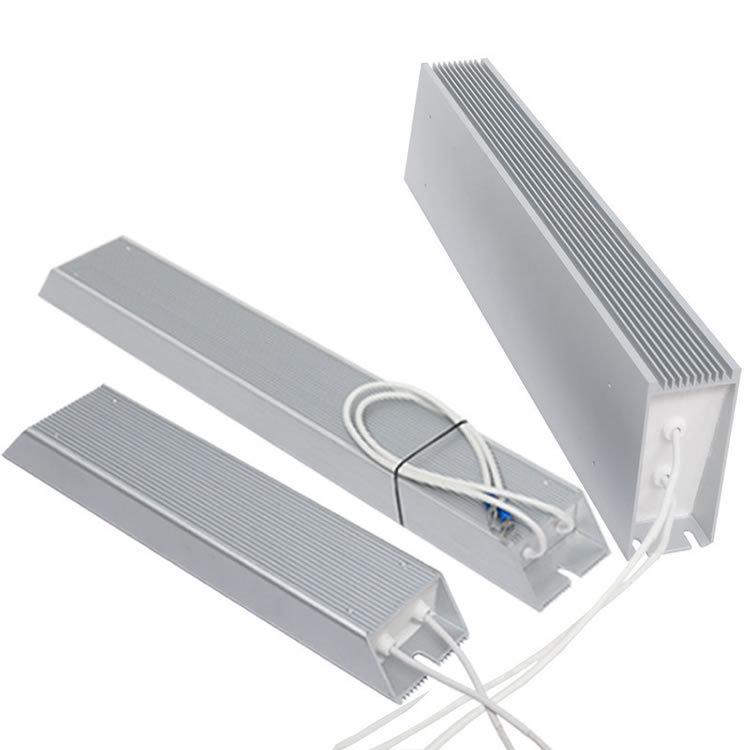 奥创RXLG型铝壳电阻制动电阻,充放电电阻