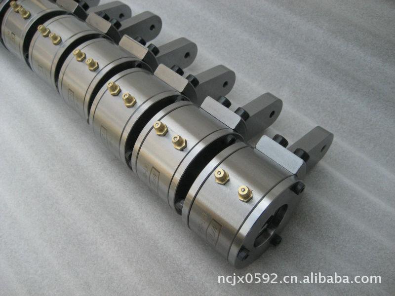 双向离合器 CKS型双向楔块超越离合器、单向轴承、逆止器