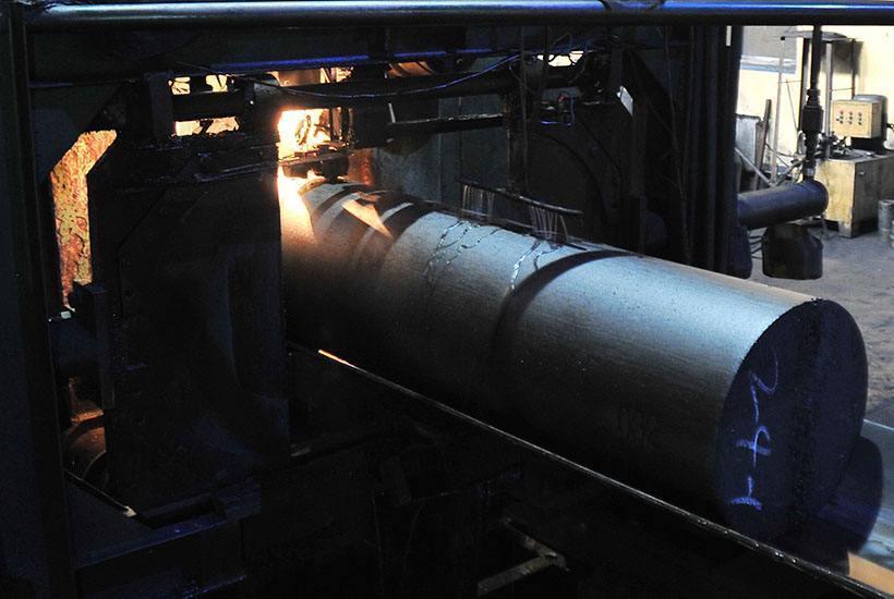 锅炉除尘设备、诺利多尼环保、苏州市除尘设备