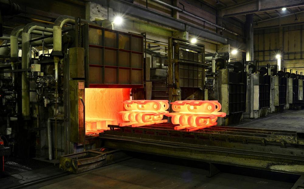 除尘设备生成厂家、江苏省除尘设备、诺利多尼