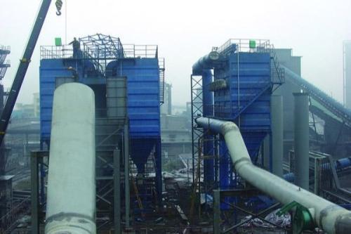 纺织企业除尘设备、宜春市除尘设备、诺利多尼