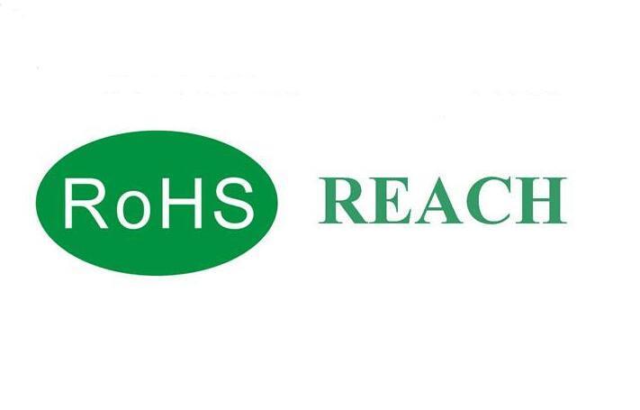 LED灯REACH报告手机支架ROHS报告