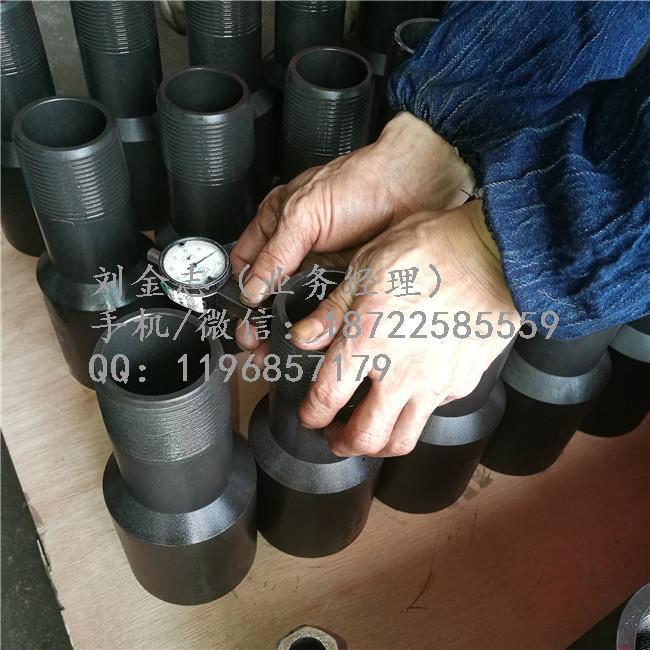 转换接头、油管变径短节、转换接头Bgt2扣型