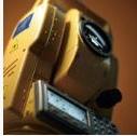 拓普康五棱镜全站仪GPT-3000 LND