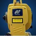 GPT-3000 LNC拓普康全站仪
