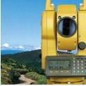 全站仪GPT-4000LN