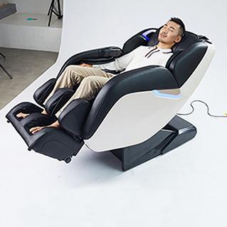 按摩椅适合人群有哪些?可以长时间使用吗?