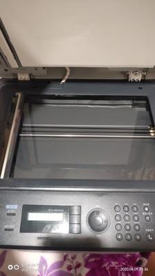 高温瓷像设备   激光瓷像打印机    墓碑烤磁遗像设备报价