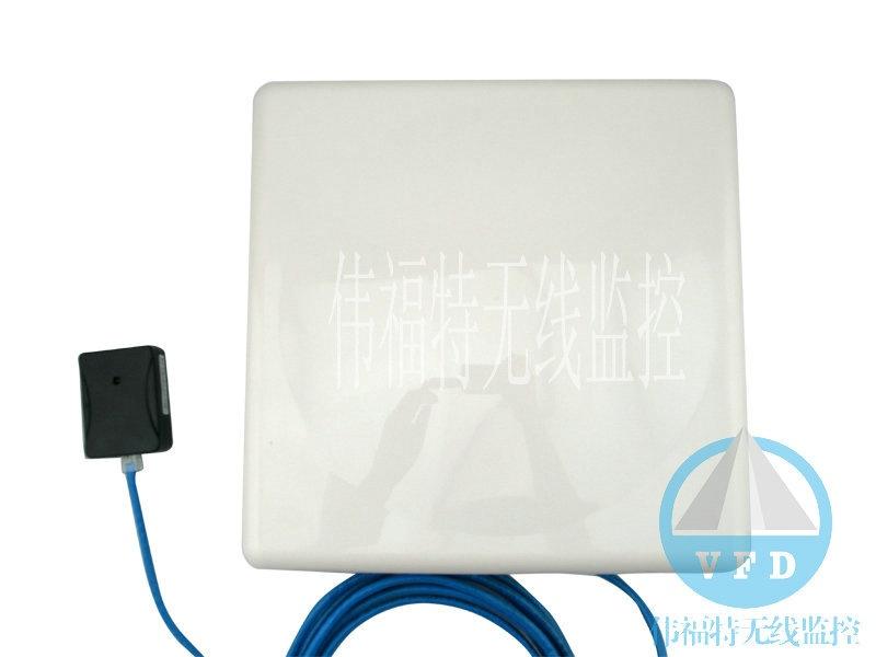 深圳哪家无线通讯设备好? 无需网络 容易安装上手