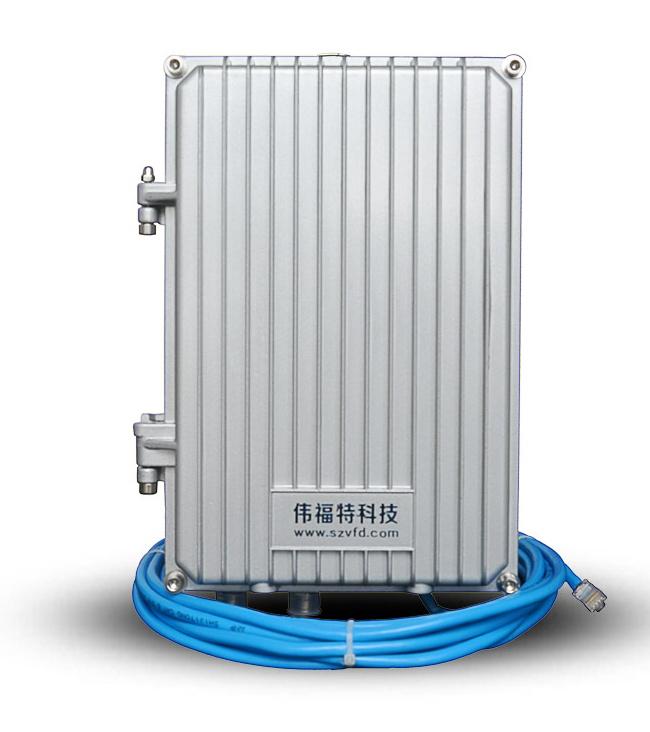 深圳5.8G无线微波  VS-6868DT 无线微波设备