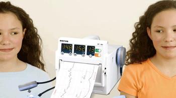 胎儿监护仪BT-300