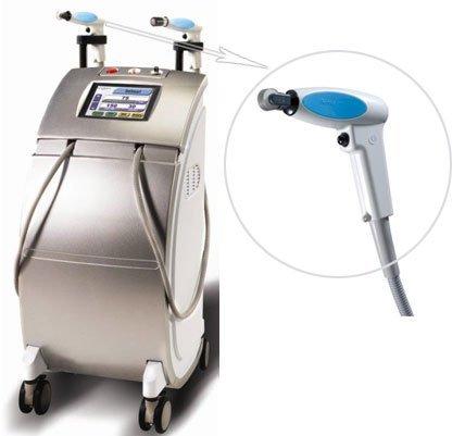 以色列Micro-plasma闪耀离子束疤痕治疗仪