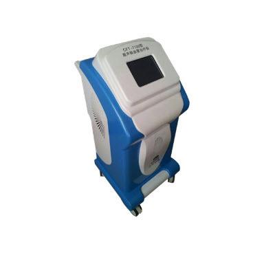 瑞祺 超声脑血管治疗仪CFT-7100型