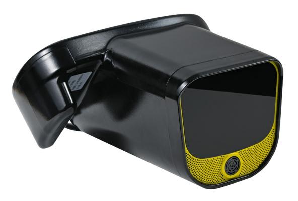 国产SL-100手持双目视力筛查仪