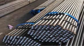 河北注浆管厂家-专业声测管厂家-现货