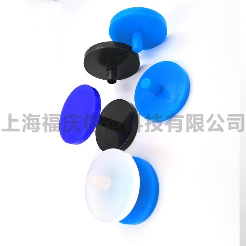 厂家供应橡胶O型圈--上海福庆橡塑