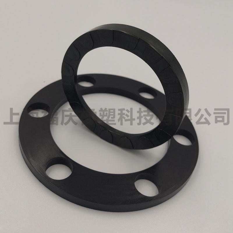橡胶密封圈---上海福庆橡塑