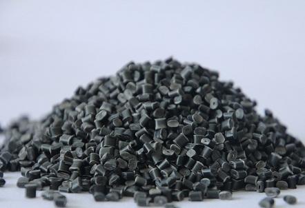 厂家生产汽车专用改性pp塑料汽车用聚丙烯料