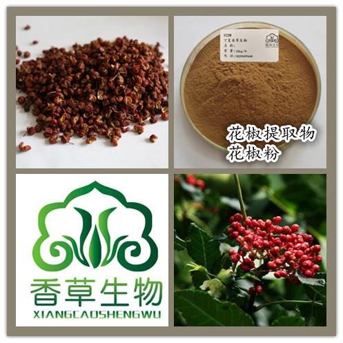 花椒粉调料原料  供应花椒纯粉生产商  花椒粉现磨