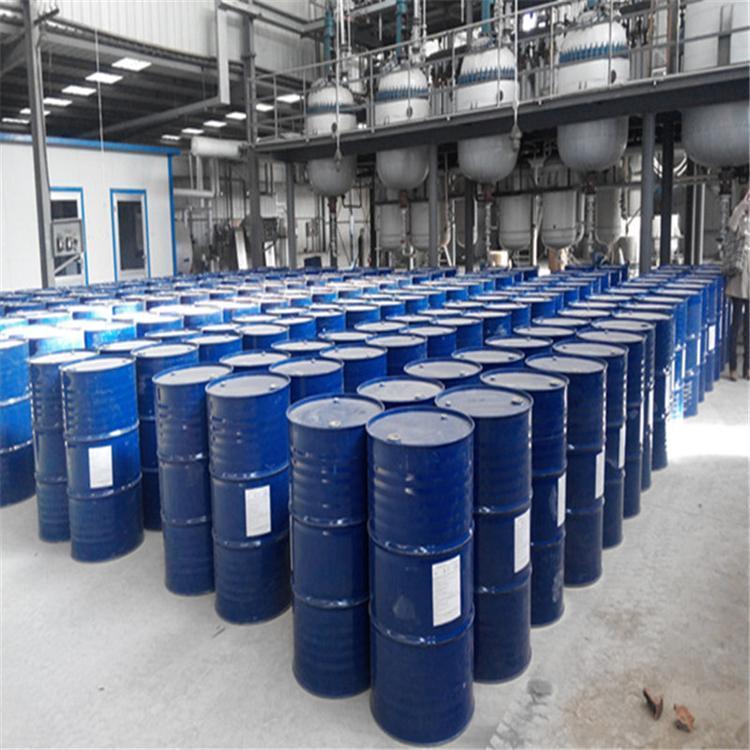 供应日本三菱化学甲基丙烯酸羟乙酯