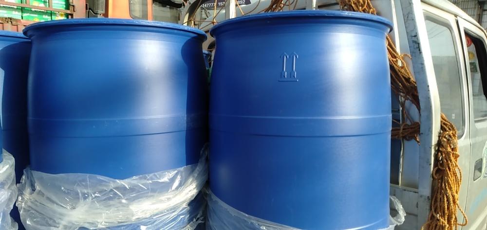 日本三菱/罗姆甲基丙烯酸
