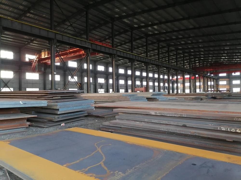 舞阳钢厂专供BB503高炉炉壳用BB503执行标准BB503定轧价格