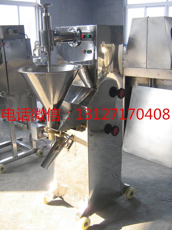 撒尿牛丸生产线,丸子生产设备制造商