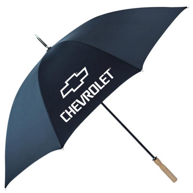 户外广告伞、海口广告伞、河南专业批发广告太阳(查看)