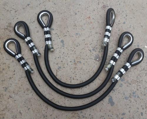 20毫米弹力绳20毫米弹射弹力绳20毫米缓冲弹力绳20毫米高强弹力绳