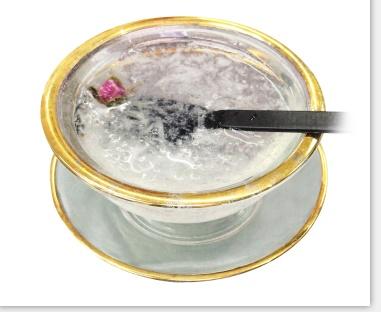 玫瑰燕窩飲品大批量源頭工廠代加工及其貼牌