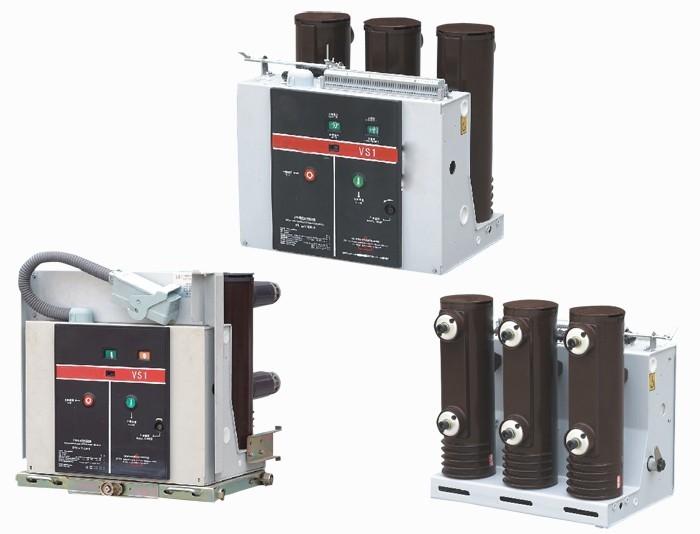 高压真空断路器的作用、南昌真空断路器、高低压成套设备(查看)